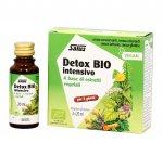 Detox Bio Intensivo - Disintossicante Naturale