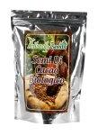 Semi di Cacao Biologico