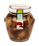 Shitake - Funghi al Naturale