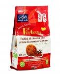 VitaAvena- Frollini di Avena e Cacao