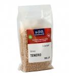 I Cereali - Grano Tenero