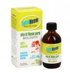Olio di Neem Puro Bio - Total Neem Protection