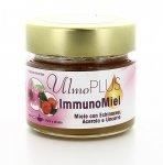 Ulmo Plus - Immuno Miel