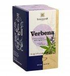 Verbena - Tisana Bio