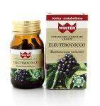 Integratore Alimentare - Eleuterococco - Tonico e Metabolismo