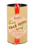 Caffè Bio alla Cannella - Xmas Coffee