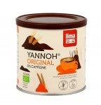 Yannoh Instant Original