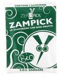 Zampick - 2 Zampironi