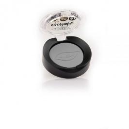 Eyeshadow 10 - Ombretto Compatto Mat Grigio