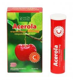 Acerola - 30 Tavolette