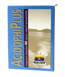 Acidophiplus