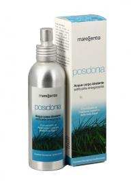 Acqua Corpo Idratante - Posidonia