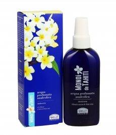 Acqua Profumata Deodorante - Monoi De Tahiti