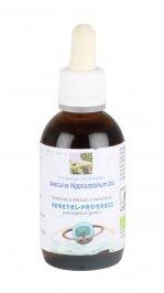 Aesculus Hippocastanum - Ippocastano - Estratto Idrogliceroalcolico