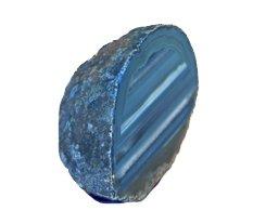 Agata Blu per Frequenze Quinto Chakra