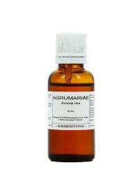 Miscela di Oli Essenziali Puri - Agrumariae - Aroma Mix