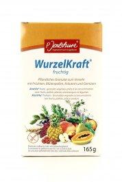 Alcavita Granulato Fruttato - WurzelKraft Fruchtig