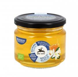 Miele Italiano di Acacia Bio