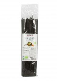 Spaghetti Integrali Bio alle Alghe