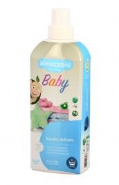 Bucato Delicato Baby - 22  Lavaggi