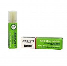 Aloe Stick Labbra Spf15 - Aloevera2