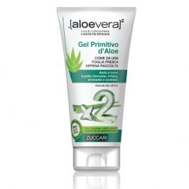 Gel Primitivo d'Aloe - Aloevera2
