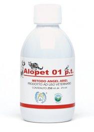 Alopet 01