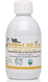 Alopet 02