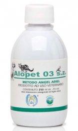Alopet 03