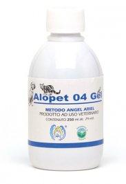 Alopet 04