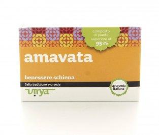 Amavata - 30g