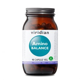 Amino Balance