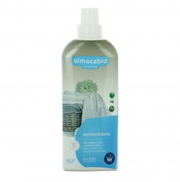 Ammorbidente - 1000 ml.