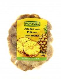 Fette di Ananas Secche