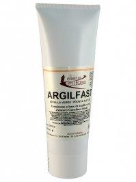 Argilfast - Argilla Verde Pronta all'Uso