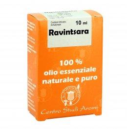 Ravintsara - Olio Essenziale