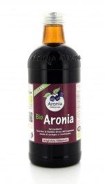 Aronia Original - Succo Bio