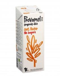 Bevanda Avena Bio - Senza Zuccheri
