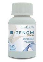 B-Genom DNA