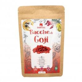 Bacche di Goji - 150 g.