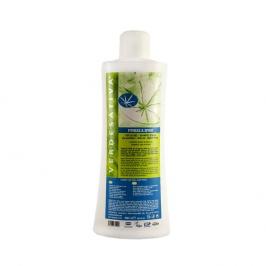 Shampoo Doccia 2 in 1 - Fitness & Sport