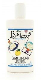 Biricco - Bagnoschiuma