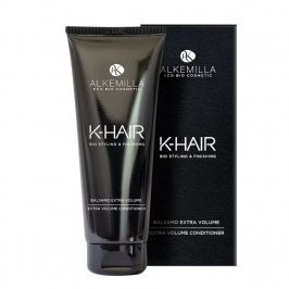 Balsamo Extra Volume - K-Hair