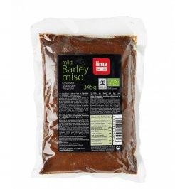 Mild Barley Miso - Miso di Orzo