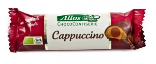 Barretta Cappuccino