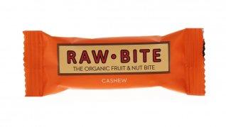 Barretta Raw Bite - Anacardi