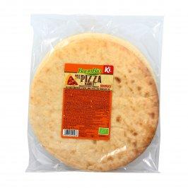 Base per Pizza KAMUT® - grano khorasan