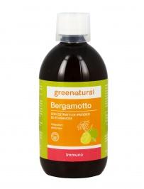 Bergamotto Concentrato - Immuno