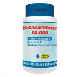 Betacarotene 10.000