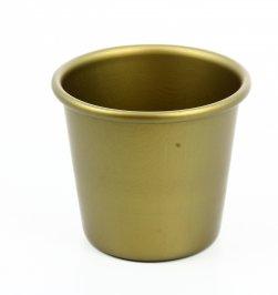 Bicchiere agli Ioni d'Argento Ag+